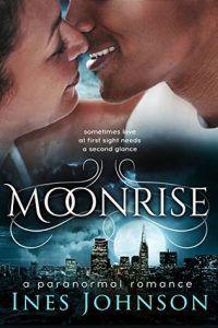 Werewolf Romances | Book Riot
