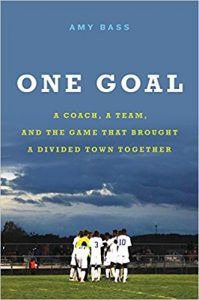 One Goal cover