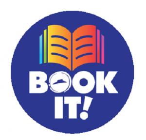 Pizza Hut Book It Program
