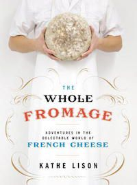 The_Whole_Fromage