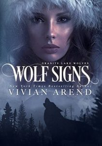 50 Must-Read Werewolf Romance Books | Book Riot