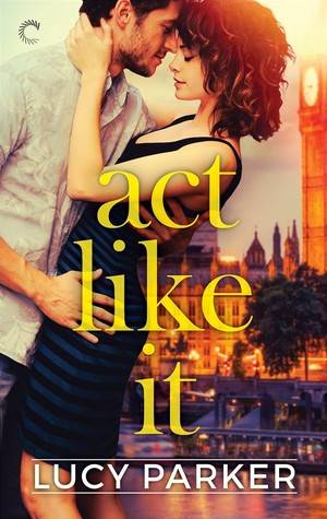 50 Must-Read Contemporary Romance Novels   Book Riot