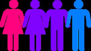 2018 bisexual book award winners