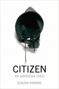 Citizen por Claudia Rankin