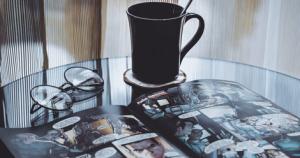 What comic book should I read? | BookRiot.com