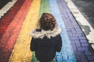 12 Kid-Friendly LGBTQ Comics | bookriot.com