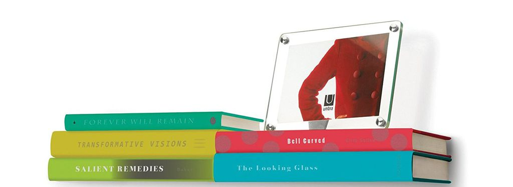 these superhero invisible bookshelves are a need - Invisible Bookshelves