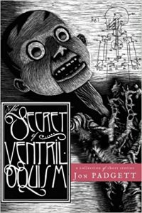 25 Of The Absolute Scariest Psychological Horror Books | Book Riot
