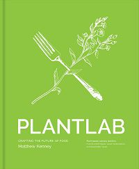 plantlab cover
