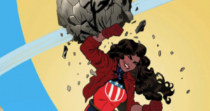 queer marvel characters america chavez feature