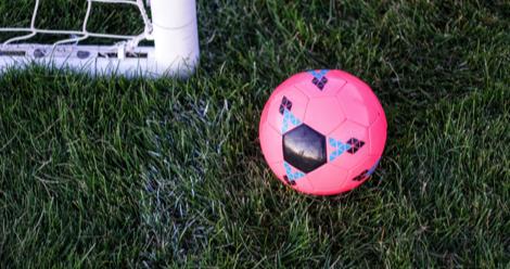 soccer romances for World Cup season | BookRiot.com