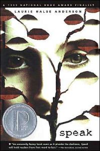 YA Books About Social Anxiety | Book Riot