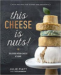 this cheese is nuts cover