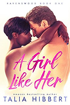 50 Must-Read Contemporary Romance Novels | Book Riot