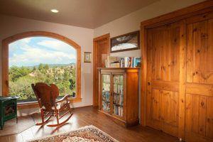 arizona airbnb reading retreat