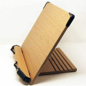 35 Of The Best Book Holders For Reading In Bed On A Desk And More