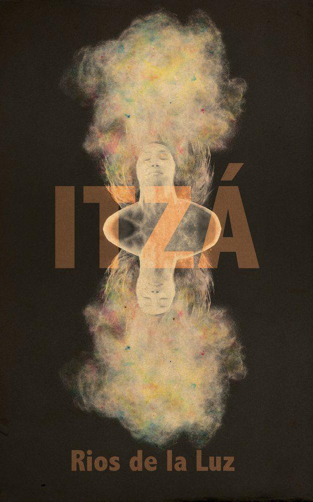 Itza by Rios de la Luz