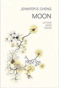 Moon Jennifer S Cheng cover