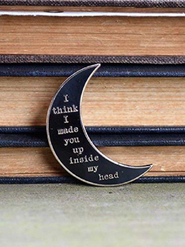 Sylvia Plath Pin by Cynical Redhead