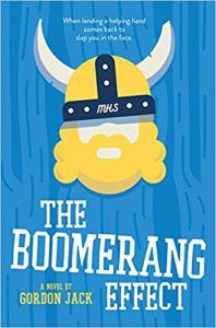 the boomerang effect book cover
