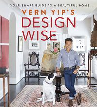 Vern Yips Design Wise by Vern Yip