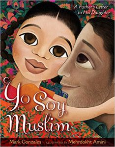 16 of the Best Islamic Books for Kids