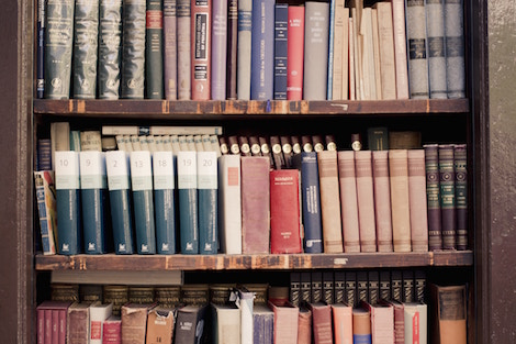 Great American History Reads From Fascinating Historians