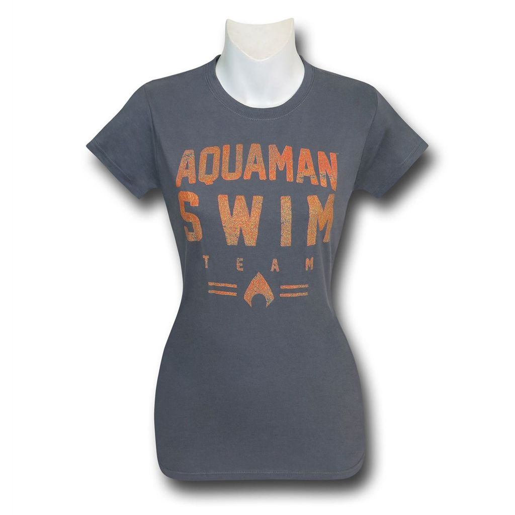 1e4e7100b Here's Where to Find the Best Aquaman T-Shirts and Apparel