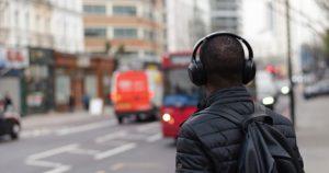 audiobooks vs reading
