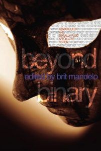 beyond-binary-cover