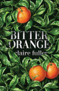 cover for bitter orange