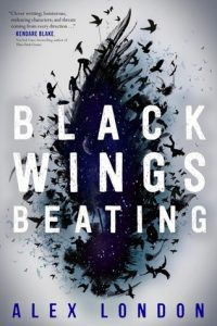 black-wings-beating cover