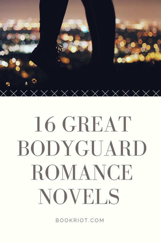 Bodyguard romances to read right now.  book lists | bodyguard romances | romance books | romance tropes