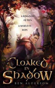 cloaked-in-shadow cover