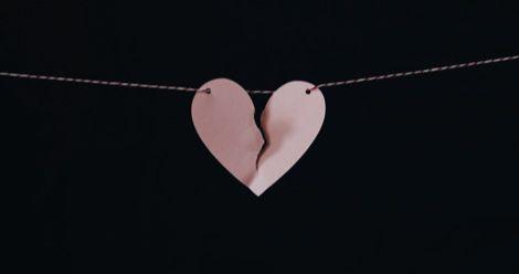 doomed love stories