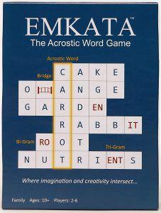 emkata game