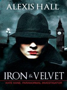 iron-and-velvet-cover