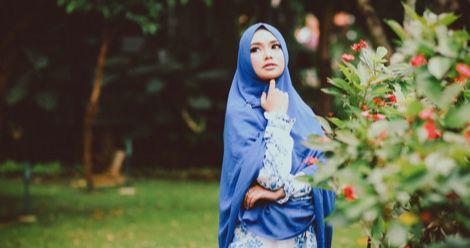 muslim romance novels