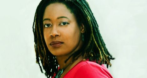 N.K. jemisin's short story collection