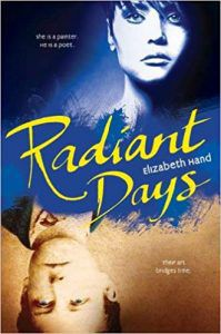 radiant-days cover
