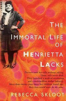 the immortal life of henrietta lacks.jpg.optimal