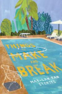 cover for things to make and break