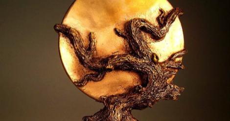 world fantasy awards