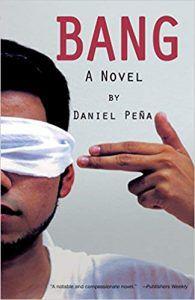 Bang Book Cover