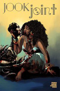 jook joint image comics issue 1