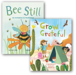 8 Great Books for Kids That Teach Life Skills