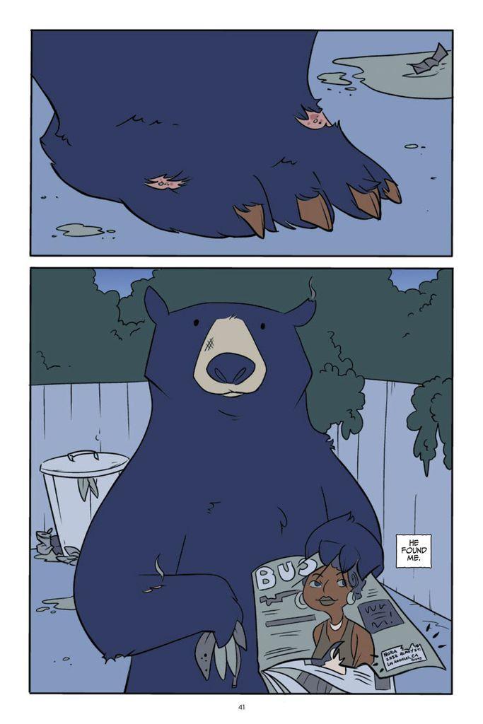 Page-from-My-Boyfriend-Is-A-Bear