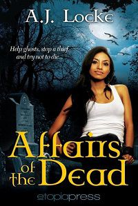 affairs-of-the-dead-by-a.j.-locke-cover