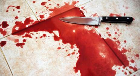 amnesia murder mysteries