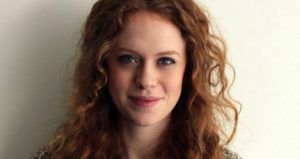 anna james author photo feature